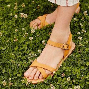 """Christy Dawn """"The Dawn"""" Sandal"""